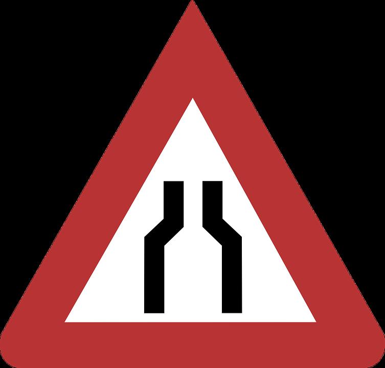 warning-910160_960_720
