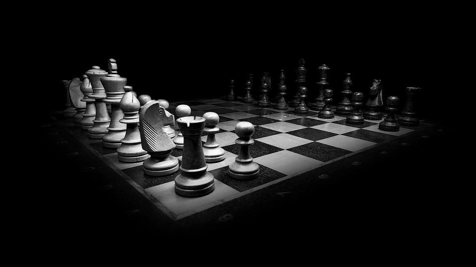Triunfar con OKR – Errores Comunes