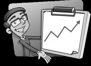 Kanban Coaching - Kanban Consulting - Coaching Kanban - Consultoría Kanban - AKTIA Solutions