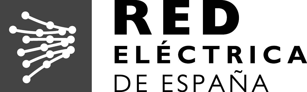 Red Eléctrica de España - AKTIA Solutions