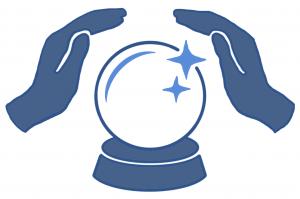 Previsibilidad en Kanban - Crystal Ball - AKTIA Solutions